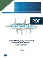 enisa-crypto-2013
