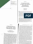 DIRT GLOB CAP II.pdf
