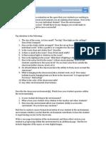 Environmental Evaluation.pdf