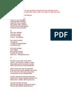 Poemas deliciosossssss