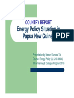 Papua New Guinea Energy Policy.pdf