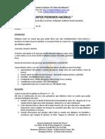 Juntos Podemos Hacerlo.pdf