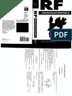 razavi - rf microelectronics.pdf