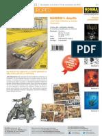 Norma Diciembre 2013.pdf