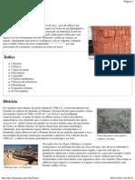 Tijolo – Wikipédia, a enciclopédia livre