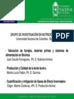 Edgar_Grupo_investigación