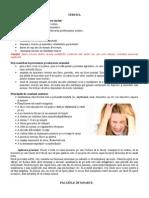 6. Stresul.doc
