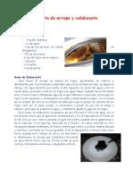 Receta de arrope y calabazate.pdf