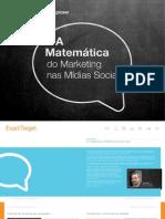 PT Matematicadomarketingmidiassociais