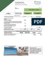 13-09-pdf-10092013_0004858614326