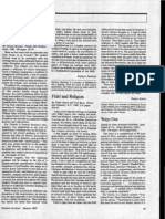 FJ-1990-01 (Bownas review).pdf