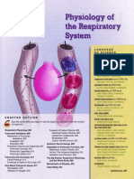 24_Physiology of the Respiratory System.pdf