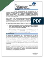 BASES_DE_POSTULACION_EXCELENCIA.pdf