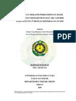 studi sifat mekanis  perbandingan hasil pengelasan.pdf