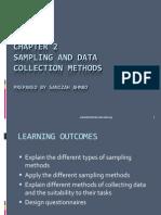 CHAPTER 2_Sampling_ilearn.pdf