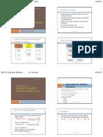 CHAPTER 4_PART 1_STUDENT.pdf