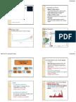 CHAPTER 6 - Time Series Analysis.pdf