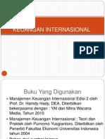 Keuangan Internasional.ppt
