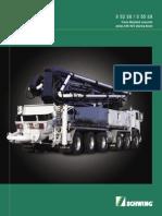 s-52-sx.pdf