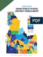 2012-13 Idaho Public School District Enrollment JKAF.pdf