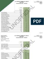 ENResultSummaryPreview_GE2013.pdf