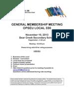 November 19 2013 GMM.pdf