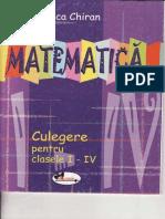 Carti.- Matematica.-Culegere.pentru.clasele.1.-4.-(Rodica.Chiran.)-Ed.Aramis.-TEKKEN.pdf