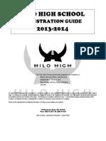Registration_Guide_2013.pdf