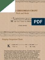 cursocantogregoriano-tutorialingregorianchant-100129135652-phpapp01