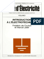 [ingdz.Com_Azou Annabi] Traité de l'Electricité_Introduction à l'Electrotech