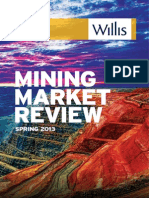 Mining_Market_Review_2013.pdf