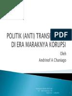presentasi pajak 1.pdf