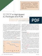 IR drop.pdf