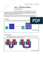 Layout Matching - 5 Kickass Rules!.pdf