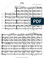 [Free Scores.com] Mendelssohn Bartholdy Felix Octet 2407