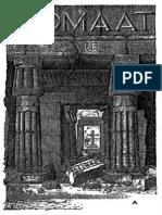 AMORC -  An International Language for Rosaecrucians (1918).pdf