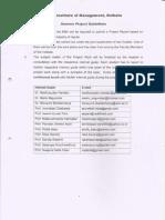 SIP Guidelines 2013.pdf