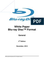 Blu Ray White Paper General 3rd Dec 2012 20121210