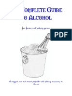 The Complete Guide To Alcohol.pdf