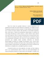166 169 Norma Culta Brasileira