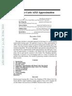 A Monte Carlo AIXI Approximation.pdf