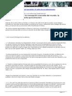 Anotaciones sobre el último Marx y sus reflexiones metahistóricas.pdf