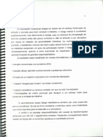 digitalizar0058.pdf