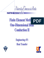 1D Finite Element II.pdf