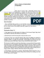 Session 10 - Legal Framework of Company form of Organization.pdf