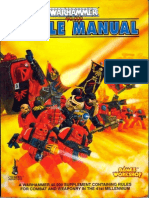 battle.manual.pdf