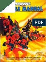 battle.manual.pdf
