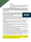 Nota_Técnica_AJ_-_Afinca_-_Usar_no_inominado