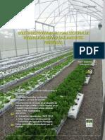 Boletin Agric Proteg 7 Julio-Agosto 2013- (Num 41)
