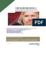 EL ESTILO RICHARD BRANSON 2.docx